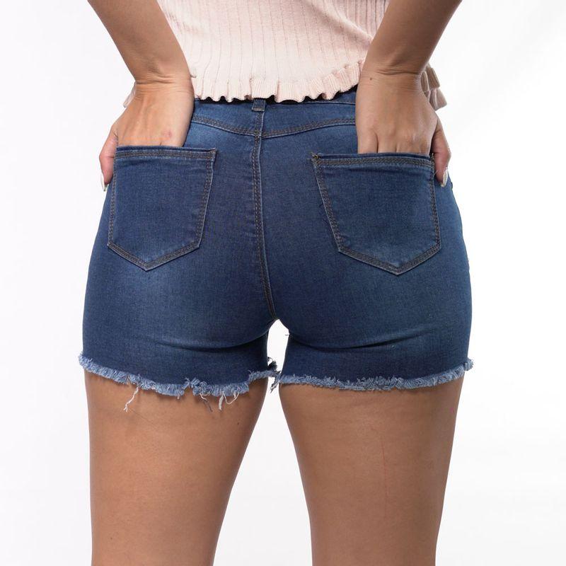 dama-shorts-azulmarino-10744689_2
