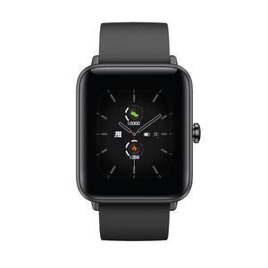 Reloj Inteligente Cubitt CT2P Negro