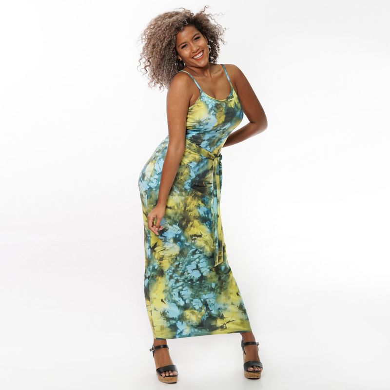 dama-vestidos-limaclaro-10745953_1