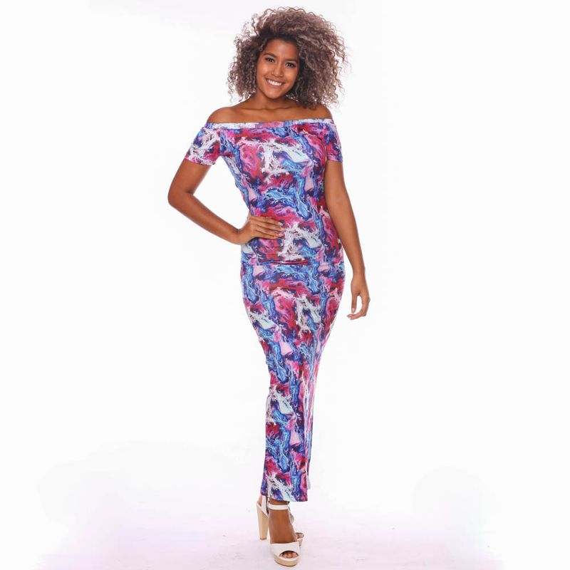 dama-vestidos-azul-10745954_1