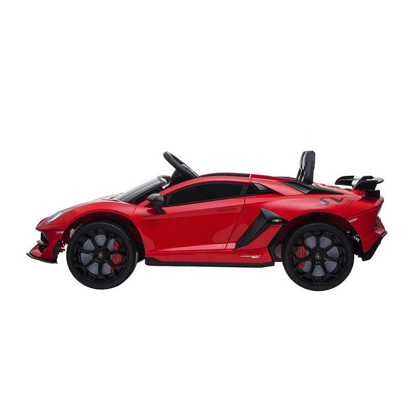 juguetes-carros-de-bateria-para-nino_30214026_2