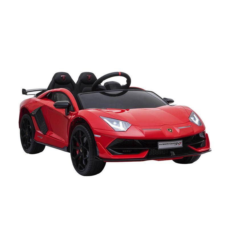 juguetes-carros-de-bateria-para-nino_30214026_3