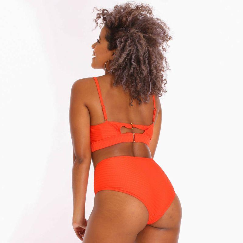 dama-vestido-de-bano-naranja-10745776_3