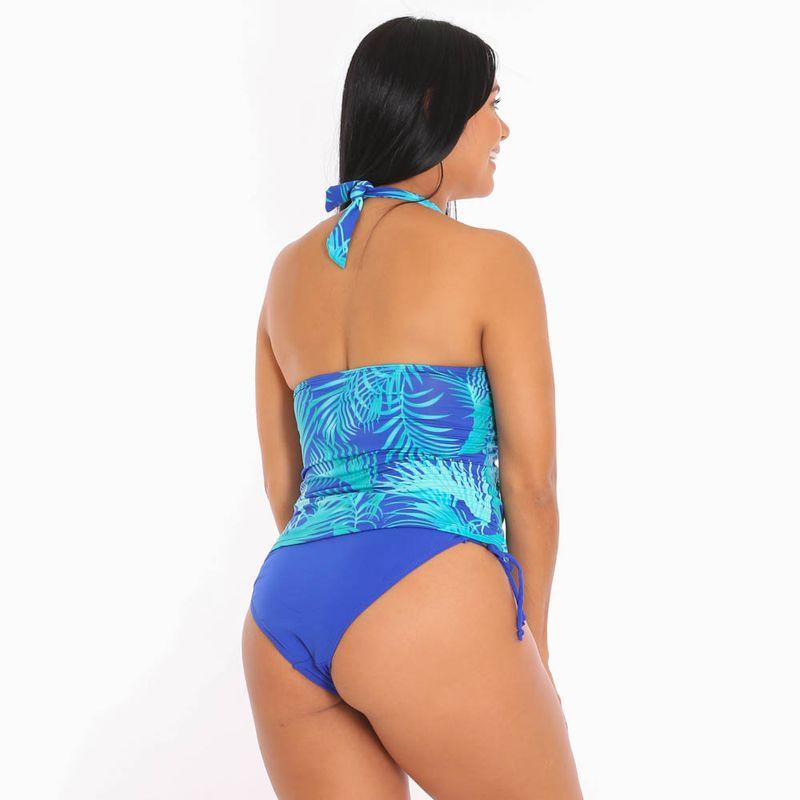 dama-vestido-de-bano-azul-10744743_3
