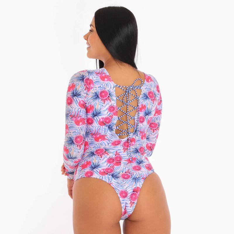 dama-vestido-de-bano-fucsia-10745788_3