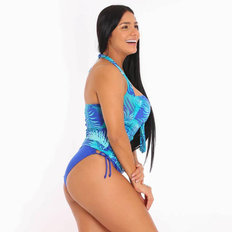 dama-vestido-de-bano-azul-10744743_2