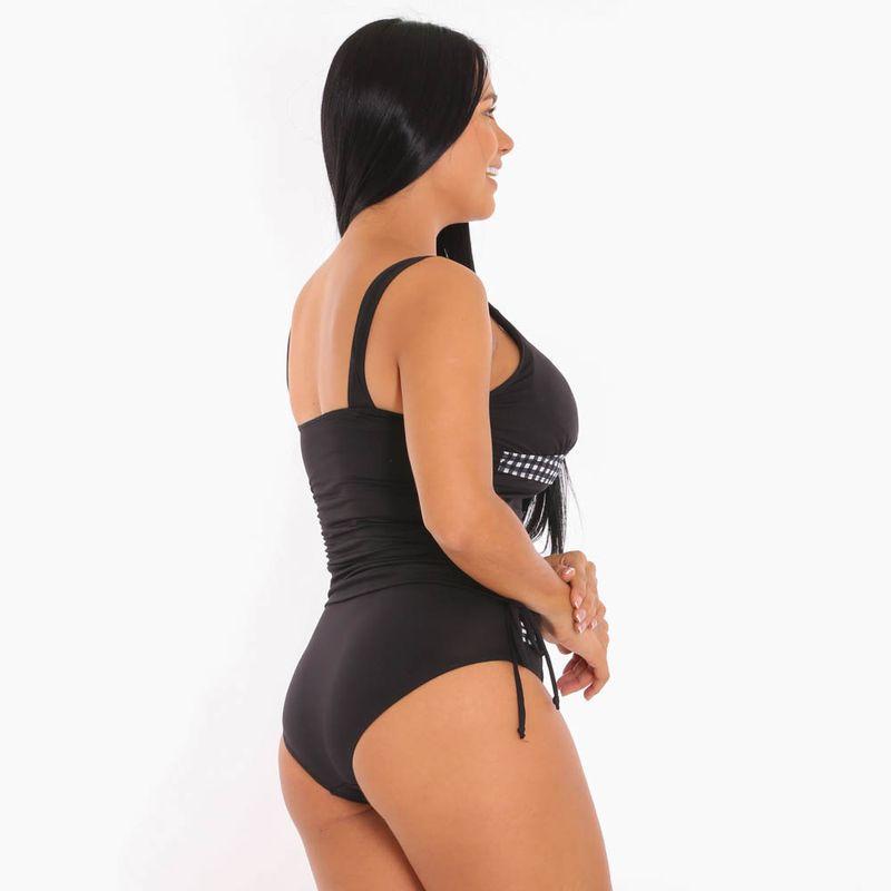 dama-vestido-de-bano-negro-10744745_2