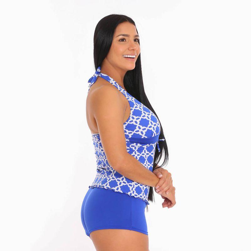 dama-vestido-de-bano-azul-10744744_2