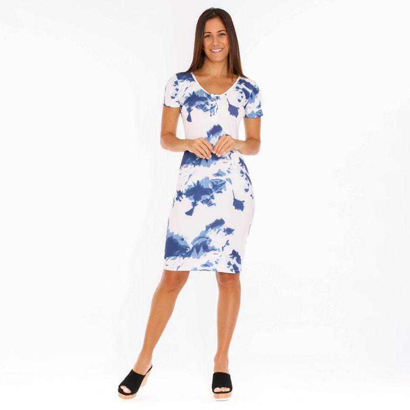 dama-vestidos-azulmarino-10747054_1
