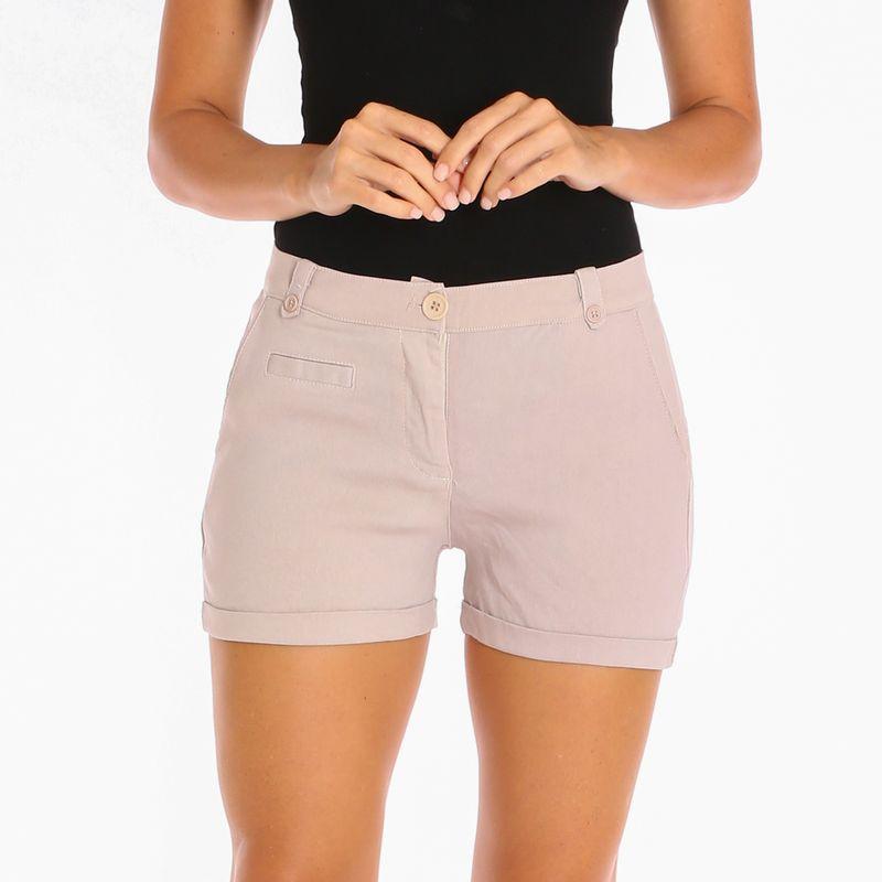 dama-shorts-beigeoscuro-10715935_1