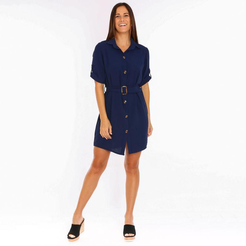 dama-vestidos-azulmarino-10748238_1
