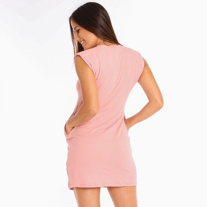 dama-vestidos-coralclaro-10746388_2