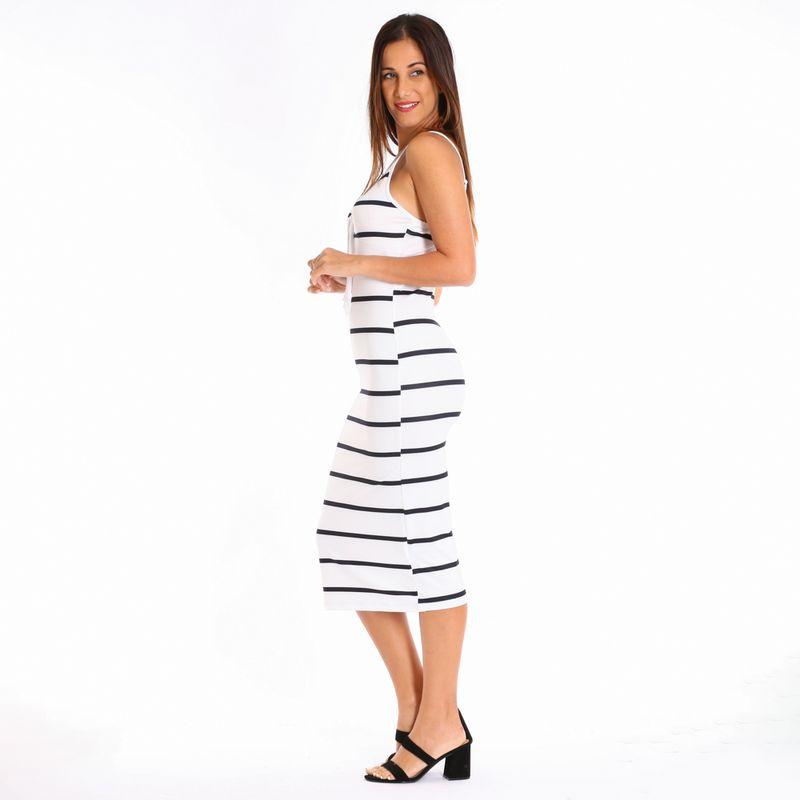 dama-vestidos-blanco-10747906_2