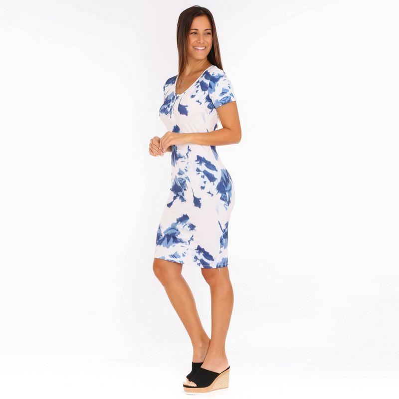dama-vestidos-azulmarino-10747054_2
