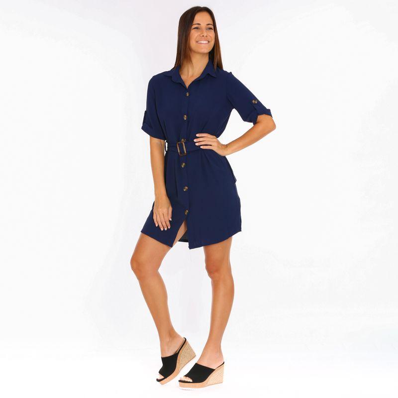 dama-vestidos-azulmarino-10748238_2