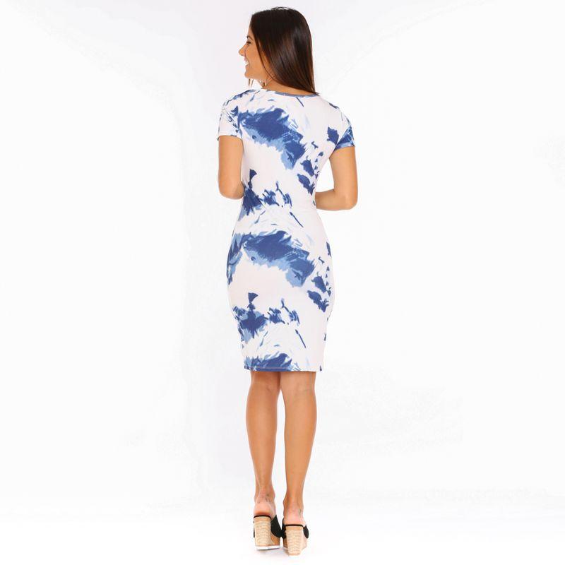 dama-vestidos-azulmarino-10747054_3