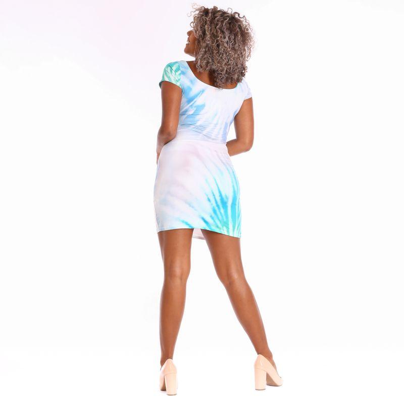 dama-vestidos-aguamarinaoscuro-10747055_3