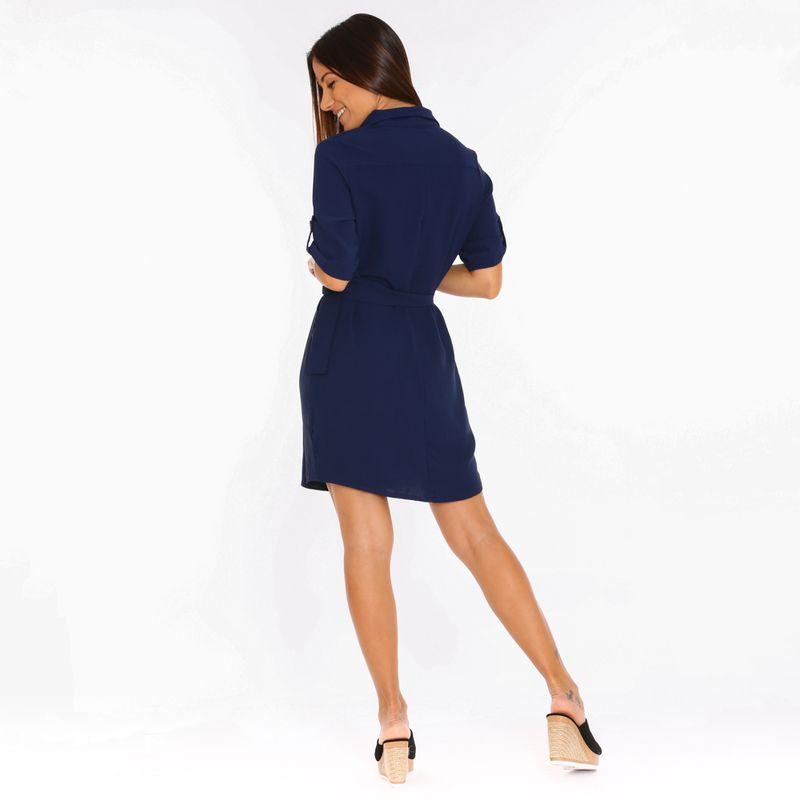 dama-vestidos-azulmarino-10748238_3