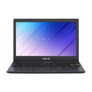 """Laptop Asus L210 HD Intel N4020 Ram 4GB de 64GB de 11.6"""""""