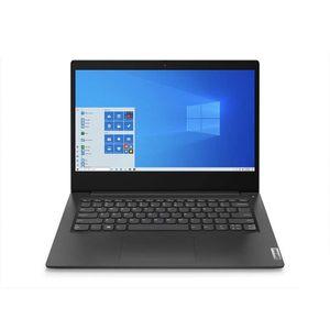 """Laptop Lenovo Intel Pentium Gold 6405U Ram 4GB de 128GB de 14"""""""