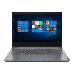 "Laptop Lenovo V14-ADA AMD Athlon Gold 3150U Ram 4GB de 128GB de 14"""