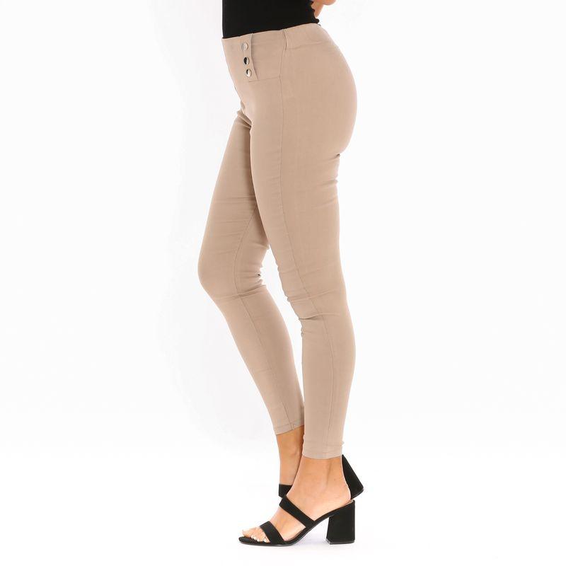 dama-pantalones-beige-10748242_2