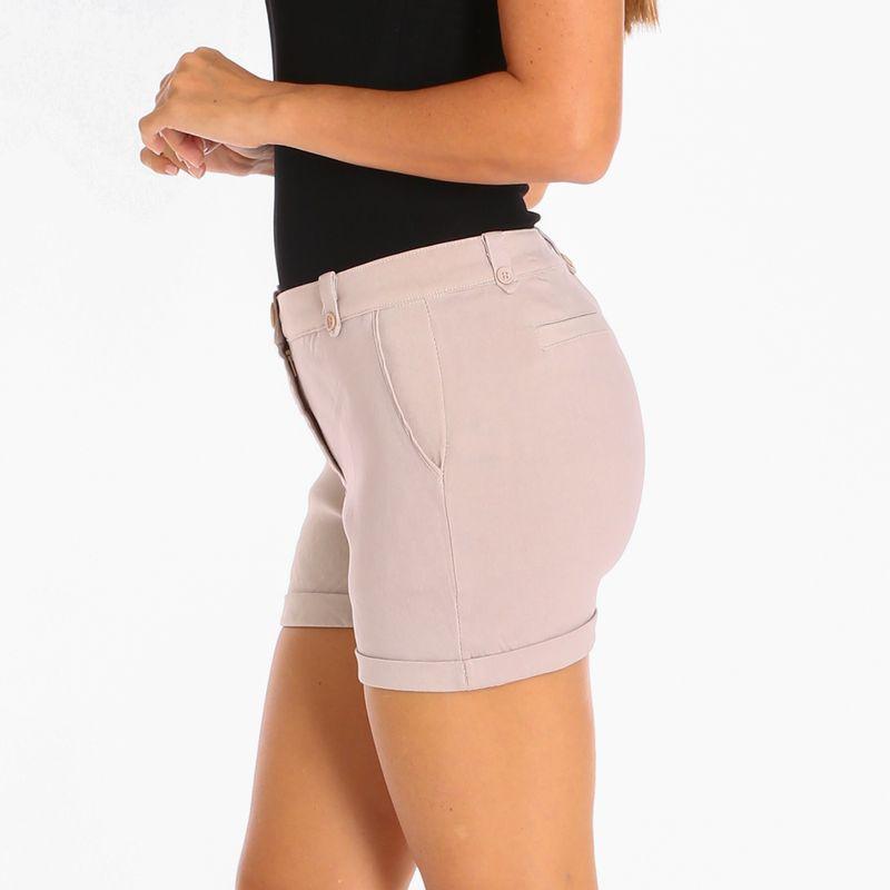 dama-shorts-beigeoscuro-10715935_2