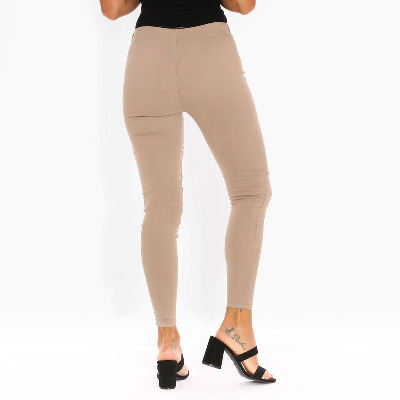 dama-pantalones-beige-10748242_3