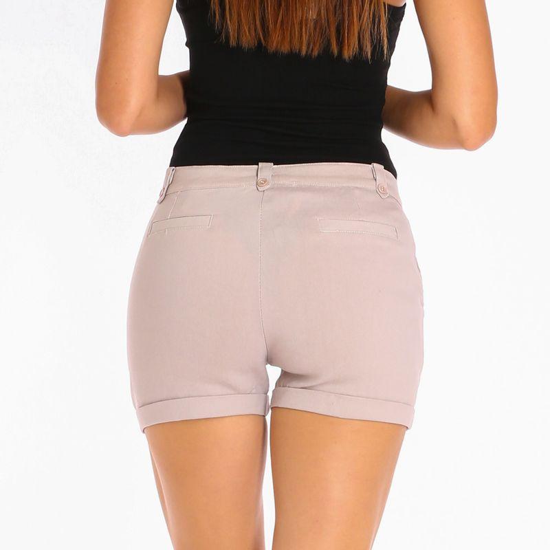 dama-shorts-beigeoscuro-10715935_3