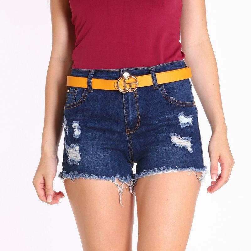 dama-shorts-azulmarino-10747753_1
