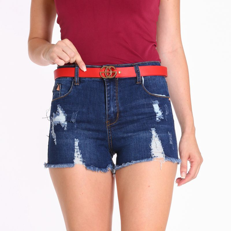 dama-shorts-azulmarino-10747754_1