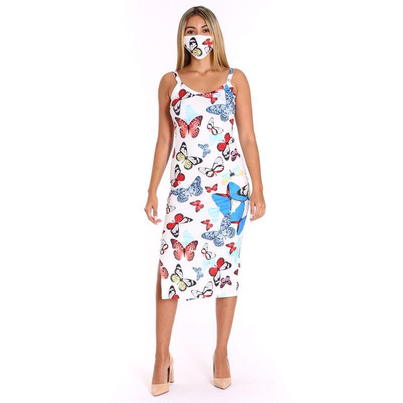 dama-vestidos-blanco-10747909_1