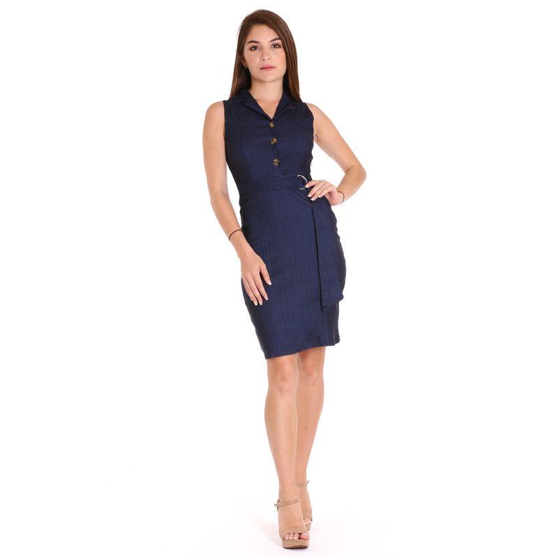 dama-vestidos-azulmarino-10747051_1