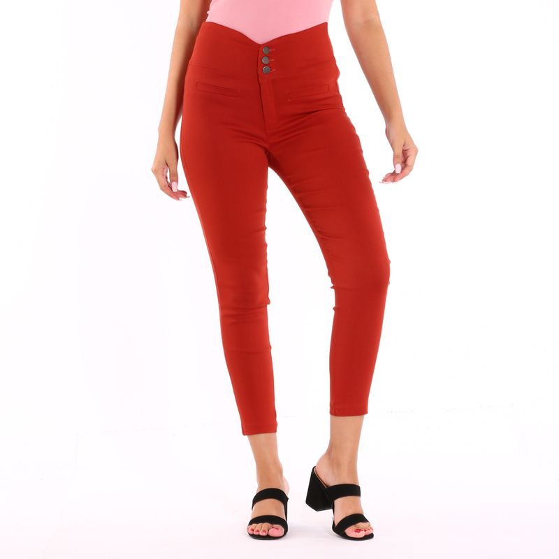dama-pantalones-marron-10748243_1