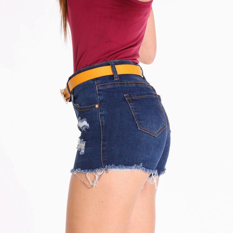 dama-shorts-azulmarino-10747753_2