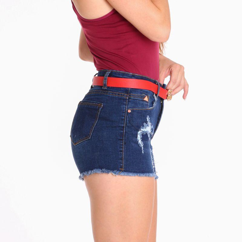 dama-shorts-azulmarino-10747754_2