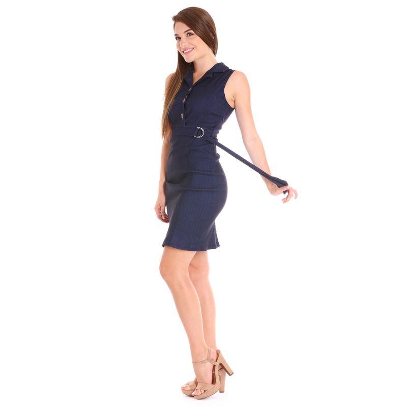 dama-vestidos-azulmarino-10747051_2