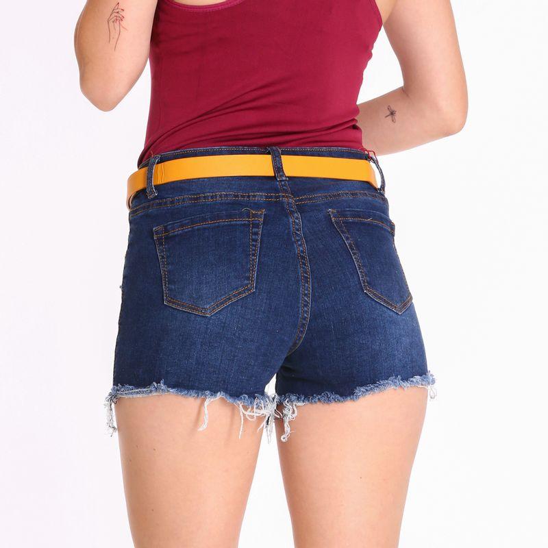 dama-shorts-azulmarino-10747753_3