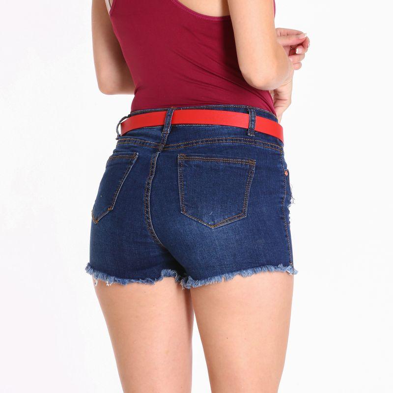 dama-shorts-azulmarino-10747754_3