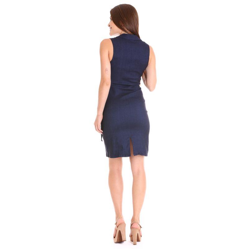 dama-vestidos-azulmarino-10747051_3