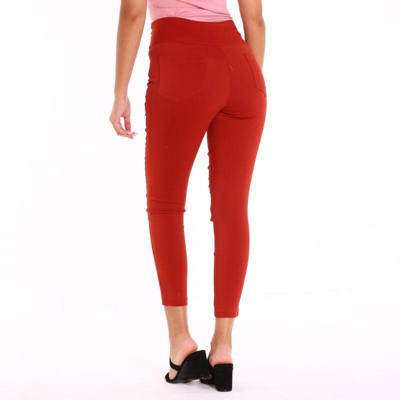 dama-pantalones-marron-10748243_3