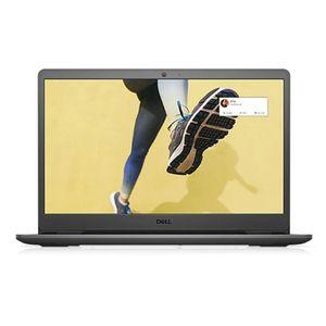 """Laptop Dell Inspiron 15 3000 Intel Celeron 4020 de 4GB 128GB de 15.6"""""""