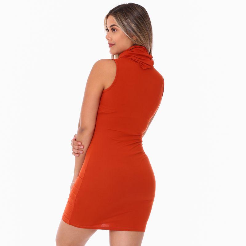 dama-vestidos-naranja-10748466_3