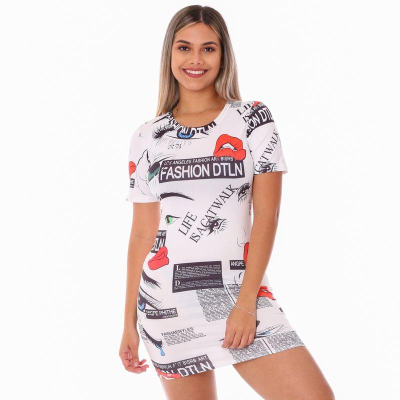 dama-vestidos-blanco-10748199_1