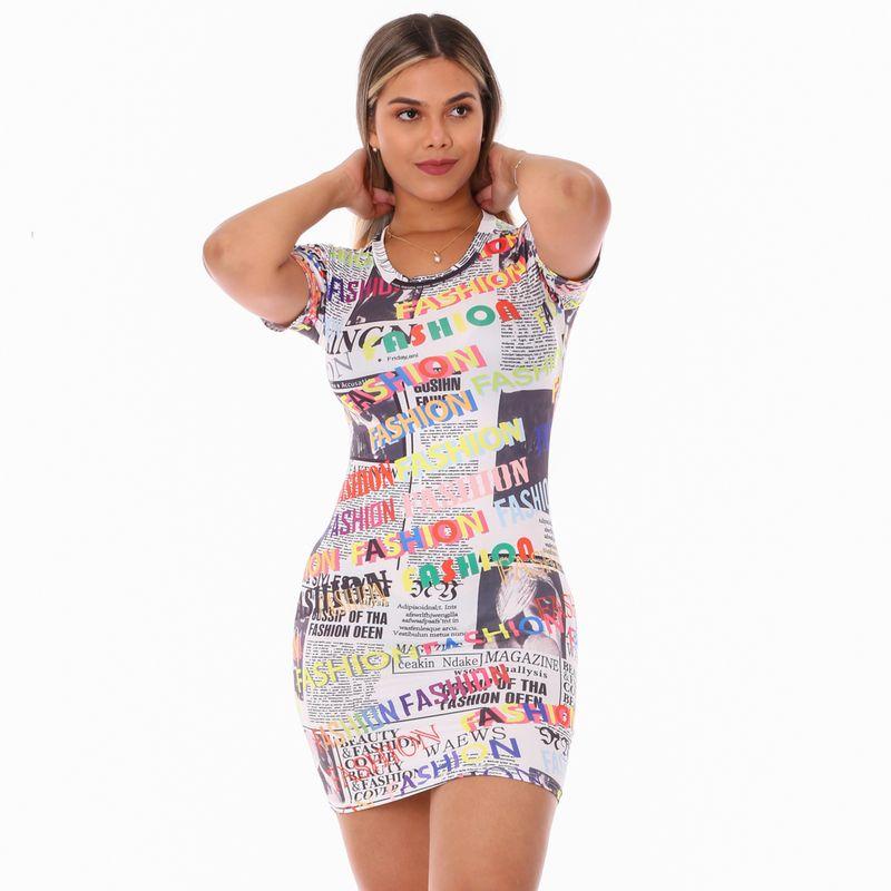 dama-vestidos-multicolor-10748200_1