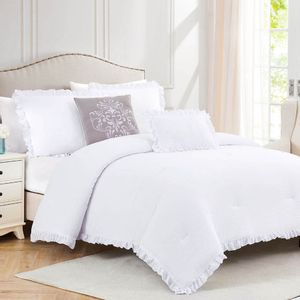 Comforter Rt Designer Porland 5 Piezas