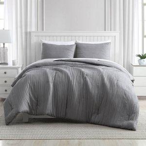 Comforter Rt Designer Greenport 3 Piezas