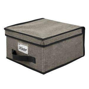 Caja Organizadora Simplify en Tela