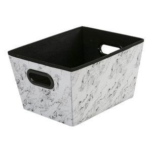 Caja Organizadora Simplify de Tela