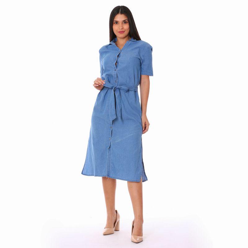 dama-vestidos-azulclaro-10748240_1